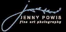 Jenny Powis Photography